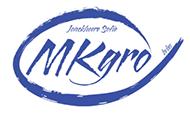 MKgro - Grond- en landbouwwerken Damme - Knokke - Brugge